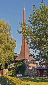 kirchturm_h
